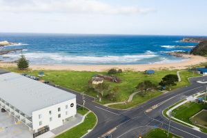 Abode Malua Bay - Kempsey Accommodation